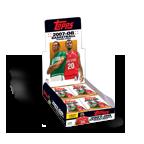 Game card packaging